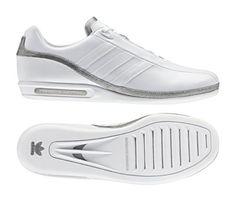 sneakers for cheap 0c279 3c1bc New Mens Adidas Original Porsche Design SP1 White Lace Trainers Shoes Size  6-13