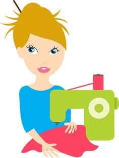 Sewing tips & tricks | The Polkadot ChairThe Polkadot Chair