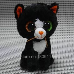 beanie boos halloween 2015 - Google Search