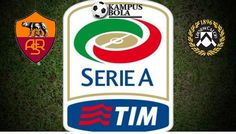 Prediksi Bola Roma vs Udinese 29 Okt 2015
