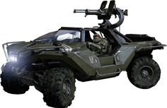 97 Best Halo Warthog images in 2018 | Halo warthog, Off road, Offroad
