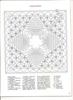 plaid mattonelle colorate (3).jpeg (2550×3507)