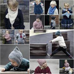Collage-Uldværk.jpg 1176 × 1176 bildepunkter