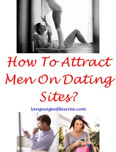 howtoattracthusband most attractive photos for men on dating sites - ways  to attract boys. whatattractsmen 60 year old attractive men example of a  good ...