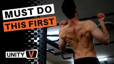 How To Do A Pull Up [Identify Your Weak Links] Core Training Exercises, Trigger Point Massage, Trigger Points, Deep Tissue, Online Coaching, Morning Motivation, Medical Advice, Health Advice, Upper Body