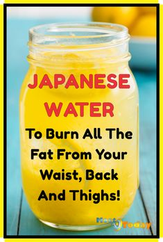 Weight Loss Detox, Weight Loss Drinks, Weight Loss Smoothies, Lose Weight, Water Weight, Diet Drinks, Healthy Drinks, Food & Drink, Healthy Food