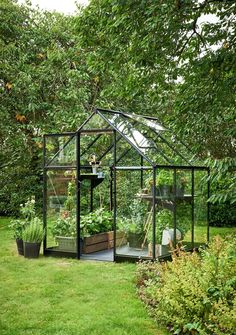 Gardeners twist to mini greenhouse crop growing with they dependence to make a specific microclimate or want impression for a larger, more remaining . ** Be sure to check into this valuable article.