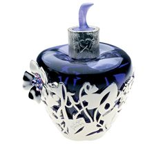 perfume-lolita-lempicka