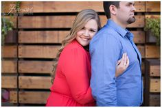 Little Italy and Coronado Engagement Session Photos-1