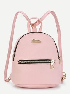 cc3fa08c78 84 Best Bags images | Backpacks, Backpack bags, Backpack