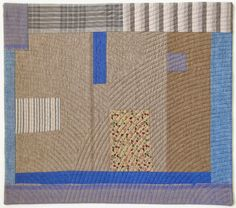The Silly BooDilly: Mohns Hill Quilt