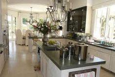 lisa vanderpump's villa rosa house - Google Search