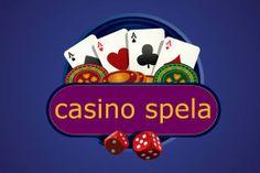 #casinospela