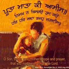 Sahib granth download guru in hindi pdf