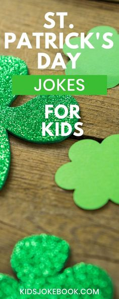 Patrick's Day Knock Knock Jokes for kids are a fun way to celebrate St Paddys day with your children! Print the FREE printable jokes for lunch boxes. Kids Jokes And Riddles, Jokes For Kids, Good Jokes, Funny Jokes, St Patricks Day Jokes, Knock Knock Jokes, Joke Of The Day, Holidays With Kids, Funny Kids