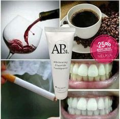 AP 24 Anti-Plaque Fluoride Toothpaste uses a safe, gentle form of fluoride to remove plaque and protect against tooth decay. Natural Hair Treatments, Skin Treatments, Natural Make Up, Natural Skin Care, Damp Hair Styles, Natural Hair Styles, Nuskin Toothpaste, Ap 24 Whitening Toothpaste, Hair Boost