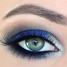 Create this look with eyeshadow Never Naughty by ColourPop