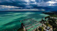 Hétvégi nyárzáró programok a Balatonnál 2021 Beach, Water, Outdoor, Gripe Water, Outdoors, The Beach, Beaches, Outdoor Games, The Great Outdoors