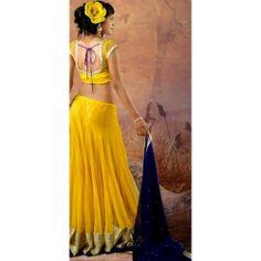 designer bollywood lehenga - Online Shopping for Lehnga by om shiva