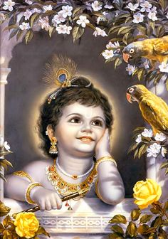 O Lord, no one can understand Your transcendental pastimes, which appear to be human and so are misleading. You have no specific object of favor, nor do You have any object of envy. People only imagine that You are partial. —Śrīmad-Bhāgavatam 1.8.29 Prayers by Queen Kunti