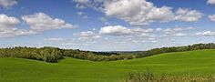 rural fields - Google Search