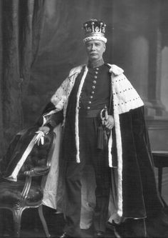 Frederick Henry Maitland, 13th Earl of Lauderdale (1840-1924).