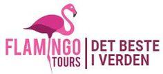 Her kan du snart lese om de mange spennende reisene vi tilbyr. Men hvis du allerede vil vite mer, kan du begynne med å gå til hovedsiden vår. Flamingo, Safari, Inspiration, Home Decor, Africa, Flamingo Bird, Biblical Inspiration, Decoration Home, Room Decor