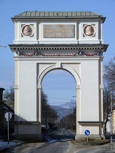 Kőkapu Budapest, Big Ben, Building, Travel, Viajes, Buildings, Destinations, Traveling, Trips