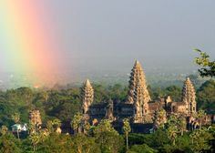 """""""Angkor Wat ist ein sehr spiritueller Ort. Wir müssen die Touristen dazu bringen, Angkor Wat zu spüren"""", sagt die Sprecherin der Verwaltung."""