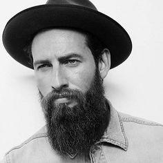 @claytonpyle #beards #beardgang #beards #beardeddragon #bearded #beardlife #beardporn #beardie #beardlover #beardedmen #model #blackandwhite #beardsinblackandwhite #style Please all follow @thebeardmag, an online beard magazine dedicated to Lifestyle and Grooming features, plus much more! www.thebeardmag.com