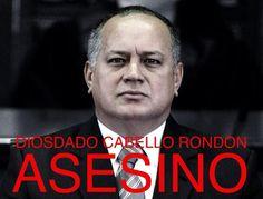 QUE EL MUNDO LOS RECONOZCA  ASESINOS DE ESTUDIANTES  #Asesinos #24FGranBarricadaNacional #23F pic.twitter.com/2TwIj11ZRM