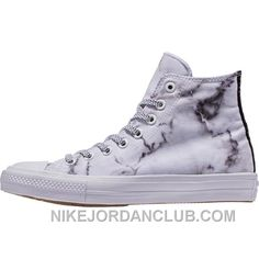 "http://www.nikejordanclub.com/converse-chuck-taylor-all-star-2-white-matter-mens-white-matter-black-top-deals-kbrt7w.html CONVERSE CHUCK TAYLOR ALL STAR 2 ""WHITE MATTER"" (MENS) - WHITE MATTER/BLACK TOP DEALS KBRT7W Only $83.89 , Free Shipping!"