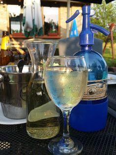 Mihaela Testfamily: Reisebericht Montenegro - kreuz und quer über den Balkan mit drei Kids  http://www.mihaela-testfamily.de  #travelling #montenegro #crnagora #svetistefan #holiday #kids #reisen #reiseblog