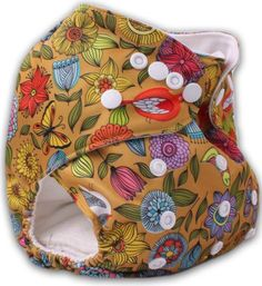 plastic pants for cloth diapers - cheap cloth diapers