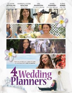 The Wedding Video Movie