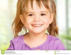 """Résultat de recherche d'images pour """"visage d'enfants"""" Portraits, Speech Therapy, Face, Happy Faces, Speech Language Therapy, Reading, Activities, Children, Search"""