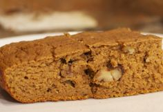Low Carb Bars - Real Recipes from Mums