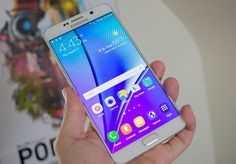 15 TO DO WITH YOUR NOTE 5