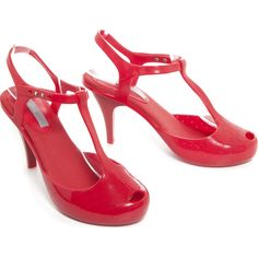 Buy 2015 fashion beautiful elegant ladies sandals footwear sale sandals gold wedge sandalsWomen's Shoes on bdtdc.com