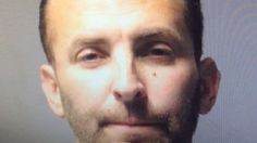 FBI: Mass. Man Stockpiled Weapons, Threatened To Kill Police, Muslims, Obama  Authorities said a Massachusetts man was arrested Saturday after he allegedly stockpiled a trove of weapons and made threats against the lives of President Barack Obama, Muslims and police officers.
