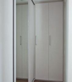 06-reforma-apartamento-suite-closet