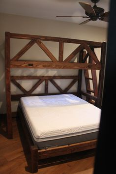 Where can I find someone who makes custom bunk beds? We make custom bunk beds of all sizes, including kings and queens. King Size Bunk Bed, Full Size Bunk Beds, Queen Bunk Beds, Bunk Beds Boys, Adult Bunk Beds, Futon Bunk Bed, Bunk Beds With Stairs, Cool Bunk Beds, Kid Beds