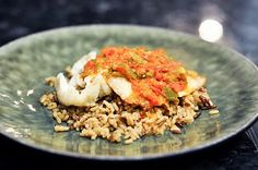 broiled tilapia with thai coconut curry sauce more coconut curry sauce ...