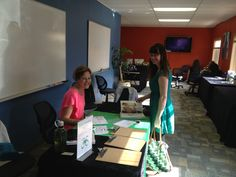 Grace with Arbonne Independent Consulting