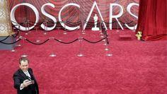 Spettacoli: #Oscar #2017: la #cerimonia in diretta su Blogo (link: http://ift.tt/2lVGwz3 )