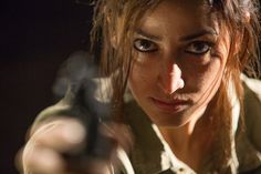 #FirstLook: Yami Gautam as Annu Karkare plays a character who wants to take revenge on Sarkar for killing her father in Ram Gopal Varma's 'Sarkar 3'. Releasing in 2017.  #YamiGautam #RamGopalVarma #RGV #Sarkar3 #Sarkar #movie #firstlook #celebrity #movie #film #bollywood #bollywoodactor #bollywoodactress #bollywoodmovie #actor #actress #filmywave
