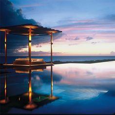 Amanyara on Providenciales, Turks & Caicos
