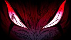 Manga Anime, Manga Art, Anime Guys, Anime Art, Devilman Crybaby, Vaporwave Art, Animation, Berserk, Cry Baby