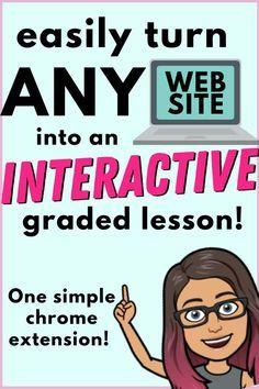Teaching Strategies, Teaching Tools, Teaching Resources, Student Teaching, Teaching Ideas, Teaching Technology, Educational Technology, Instructional Technology, Instructional Strategies