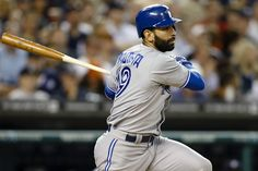 Fantasy Baseball Update 6/4/14: Who's Hot and Who's Not | Sports Chat Place